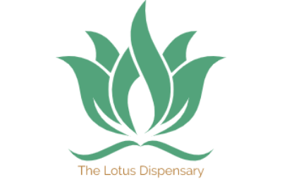 The Lotus Dispensary